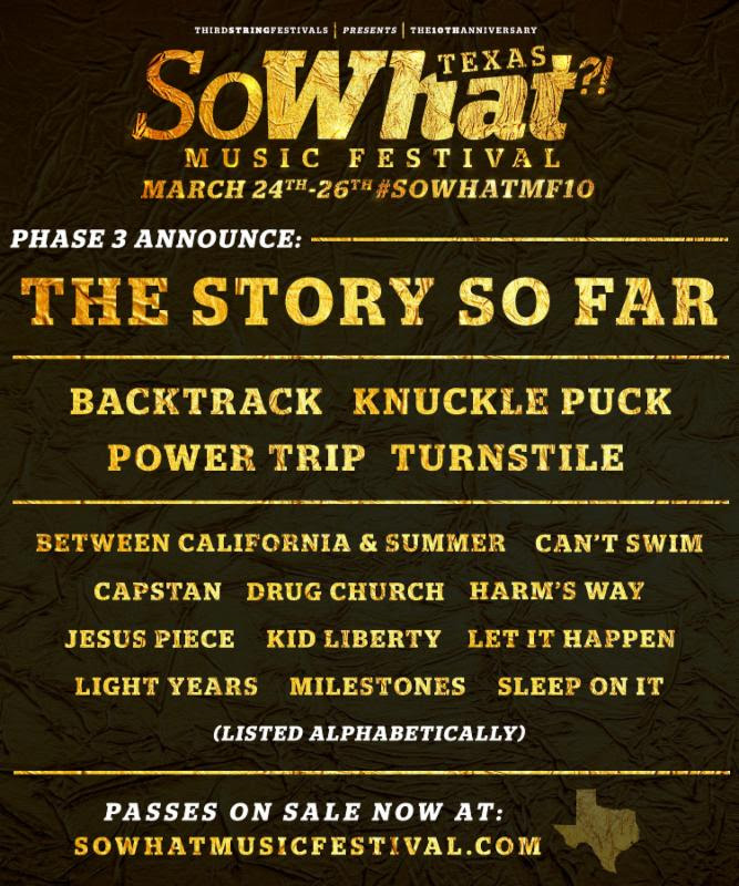 SoWhatphase3