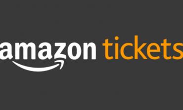Amazon Declares War on Ticketmaster