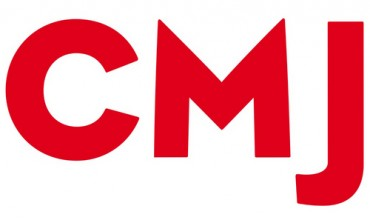 CMJ To Relaunch This Fall Following Purchase by UK's Amazing Radio
