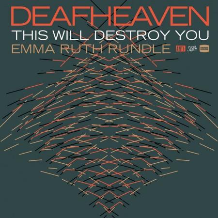 deafheaven-2017-tour