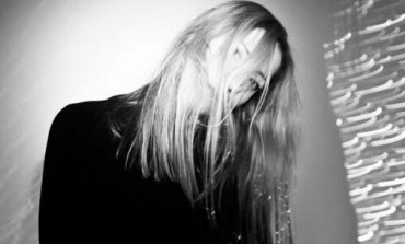 "Ellen Allien Releases New Song ""Landing XX"""