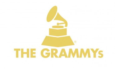 Grammys Task Force Launches New Policy to Benefit Female Producers