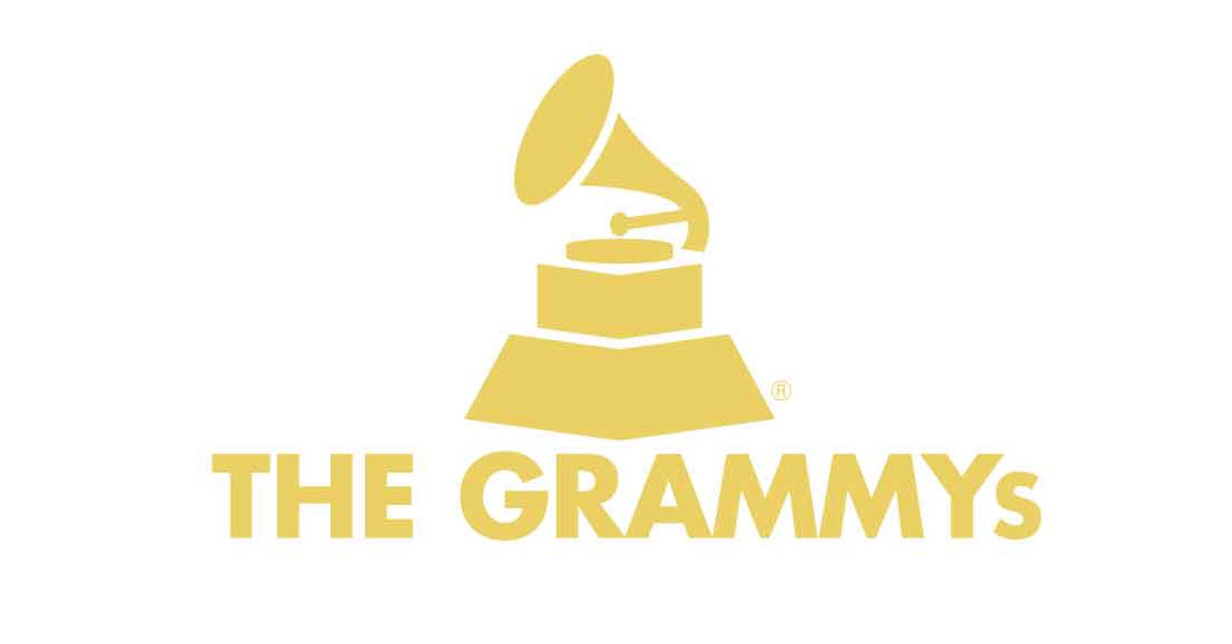 GRAMMY Awards Announces 2020 Nominees Including Tool, Lana Del Rey, Tyler, The Creator and More
