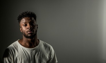 Red Bull Sound Select Presents 30 Days in L.A. – Night 14: The Great, Mansion Air and Isaiah Rashad at the EchoPlex in Los Angeles