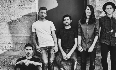 So What?! Announces 2017 Lineup Featuring Mayday Parade, Every Time I Die, Dance Gavin Dance