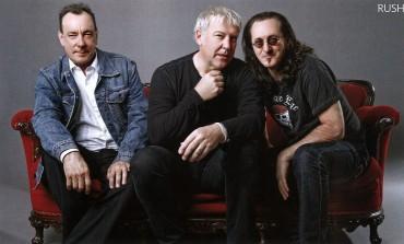 Rush Donate 40k To Terminally Ill Tragically Hip Frontman