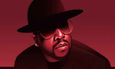 Big Boi (DJ set) @ The Mid 2/25