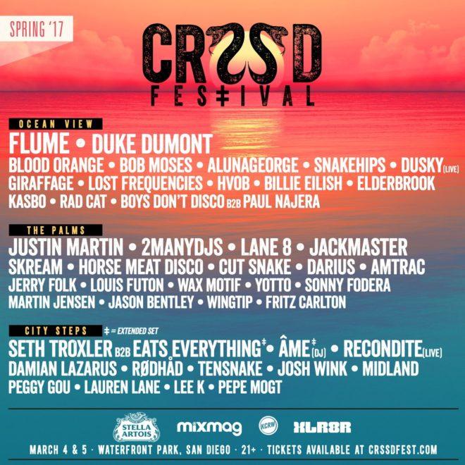 CRSSDFEST_SPRING2017_DRAFT1_v4_2