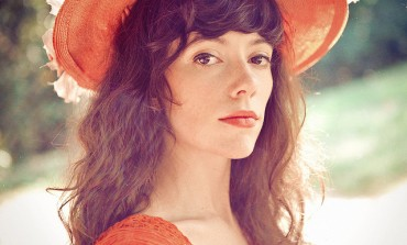 """Natalie Prass  Announces New Album The Future And The Past for June 2018 Release And Shares New Song """"Short Court Style"""""""