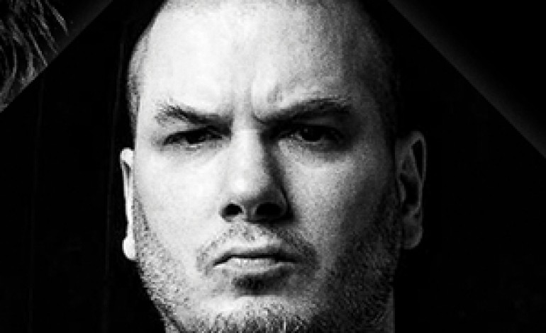 Phillip Anselmo Calls Out Robb Flynn and Scott Ian Over Dimebash Backlash