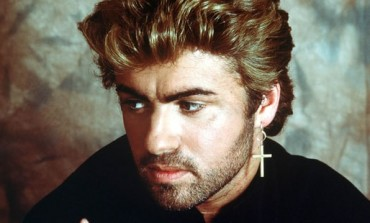 RIP George Michael Dead at 53