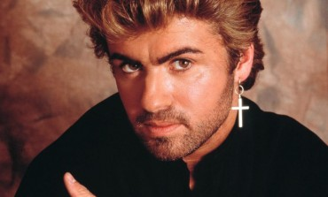 Autopsy Reveals George Michael Died Of Natural Causes