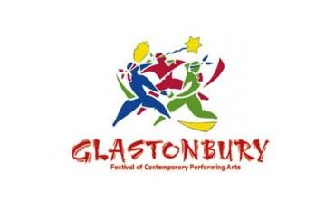 Glastonbury Festival Temporarily Moving For 2019
