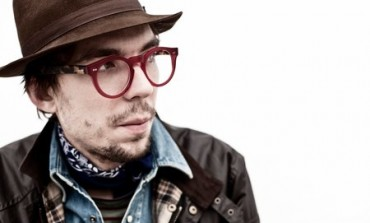 Justin Townes Earle @ City Winery 1/10