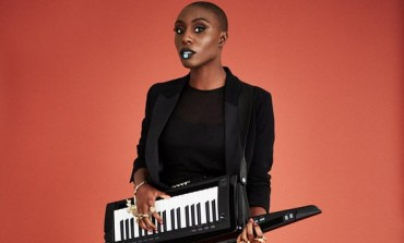 Laura Mvula Complains About Mistreatment At Miami Airport