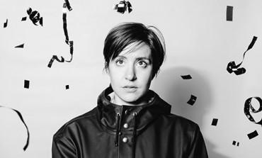 Laura Stevenson @ Rough Trade 3/26