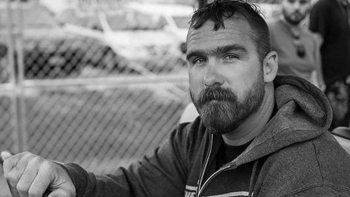 sean-mckeough-riot-fest-founder-dead-c6f749f2-bec3-41a7-a04b-f62c8051bc9a