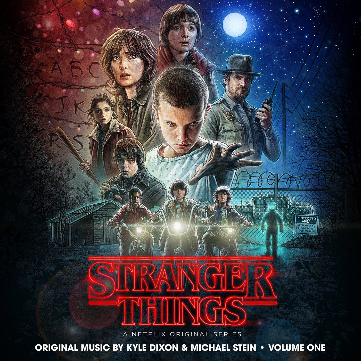 survive-stranger-things-vol-1