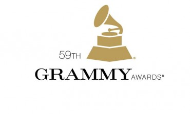 Grammy Boss Denies Racial Bias At Awards