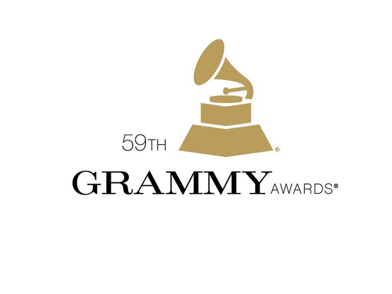 59th_grammy_awards_oep1