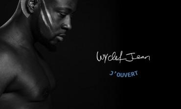 Wyclef Jean – J'Ouvert