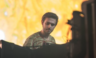 Truly Going Above and Beyond at Electric Zoo 2019 with Benny Benassi, Zedd, Afrojack and Above & Beyond (Review)