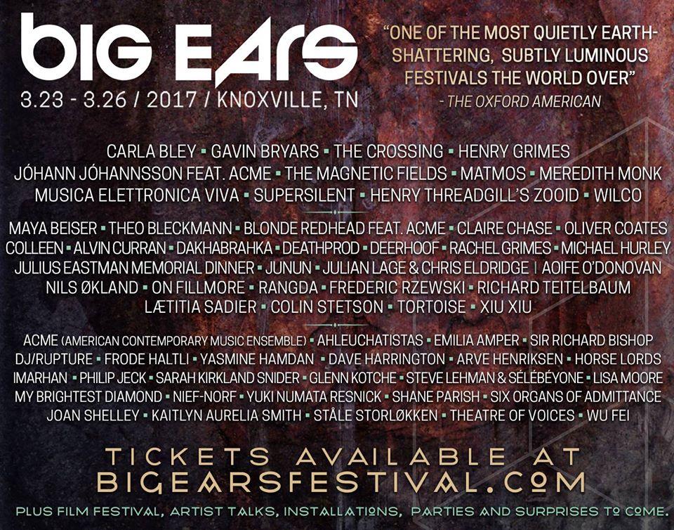 big-ears-festival-2017