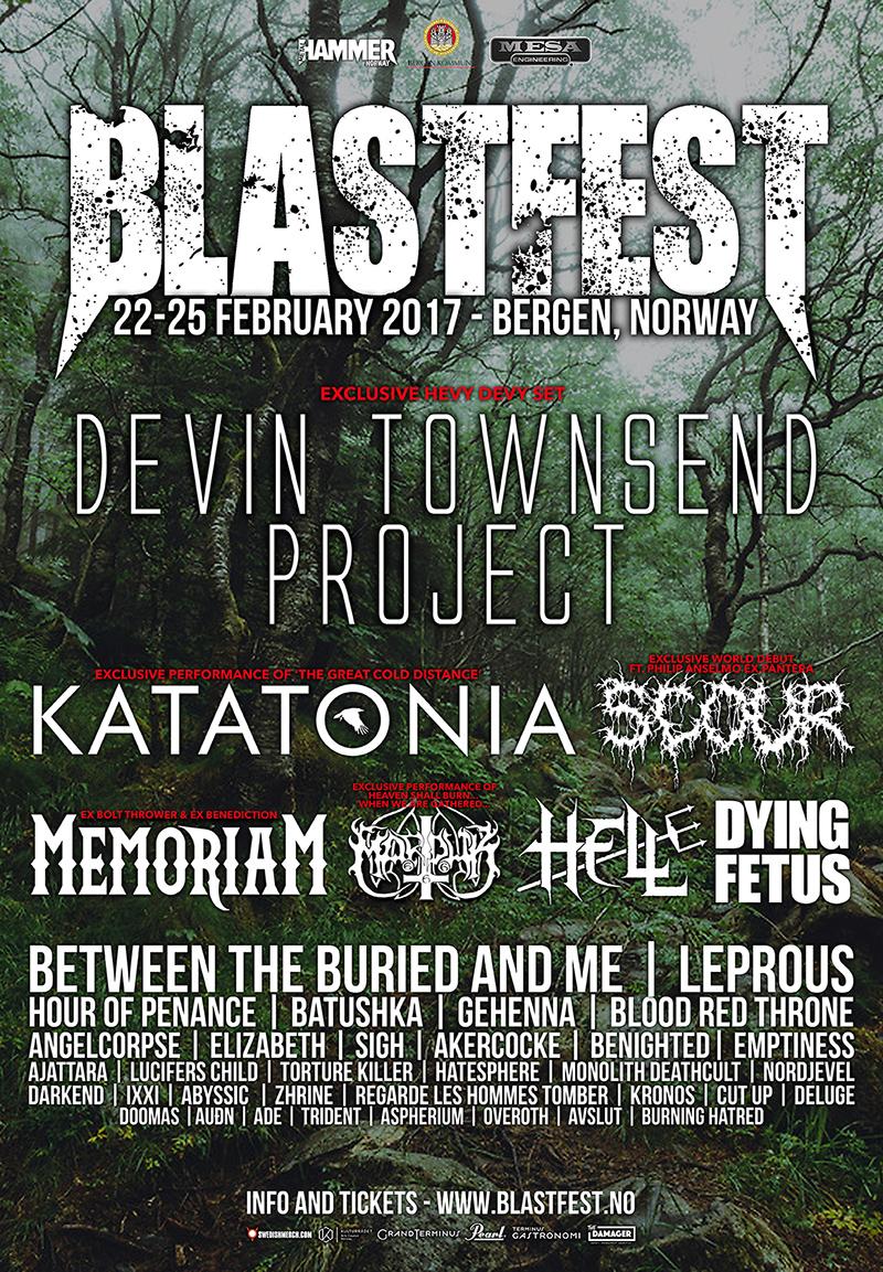 blastfest2