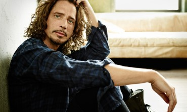 A Tribute to Chris Cornell: Soundgarden, Audioslave, Foo Fighters, Metallica, Fionna Apple, Miguel, Adam Levine, Ziggy Marley & more @ The Forum 1/16