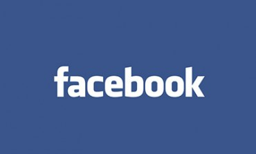 Facebook Agrees to Licensing Deals with Major Labels