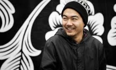 Dumbfoundead @ The Roxy Theatre 2/19