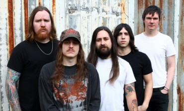 """LISTEN: Power Trip Releases New Song """"Nightmare Logic"""""""