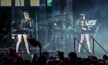 "Chromeo Release New Video for ""Must've Been"" Featuring DRAM"
