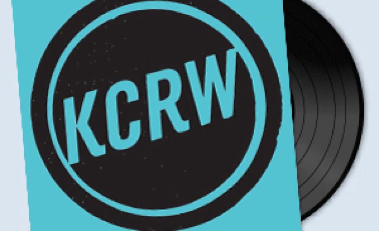 KCRW Showcases SXSW 2017 Party Announced ft. Real Estate, SOHN