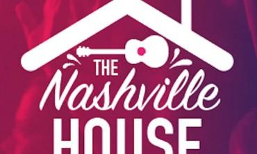 Nashville House SXSW 2017 Showcase Announced
