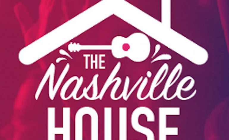 Nashville House SXSW 2017 Showcase Announced