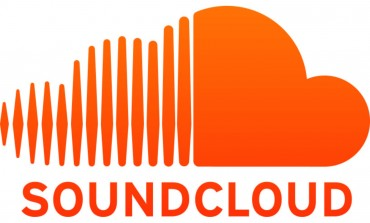 Soundcloud Launches Lower-Cost Subscription Service
