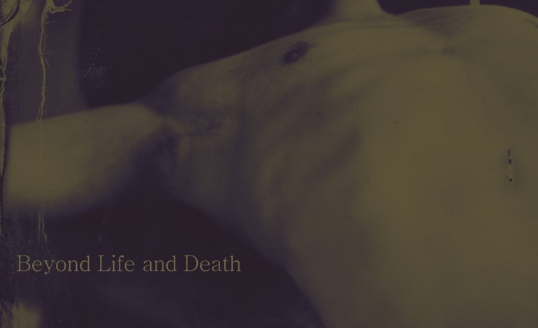 NOÊTA – Beyond Life and Death