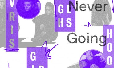 "Tumblr presents ""Never Going Back"" SXSW 2017 Party Announced ft Sleigh Bells"