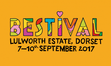 Man Allegedly Responsible For Woman's Death At Bestival Has Been Arrested