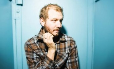 Bon Iver Announces Spring 2017 Tour Dates