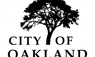 Oakland Police Department Enacts then Retracts Order Requiring Officers to Report Warehouse Gatherings