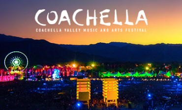 Coachella Music Festival Is Being Sued Over Radius Clause