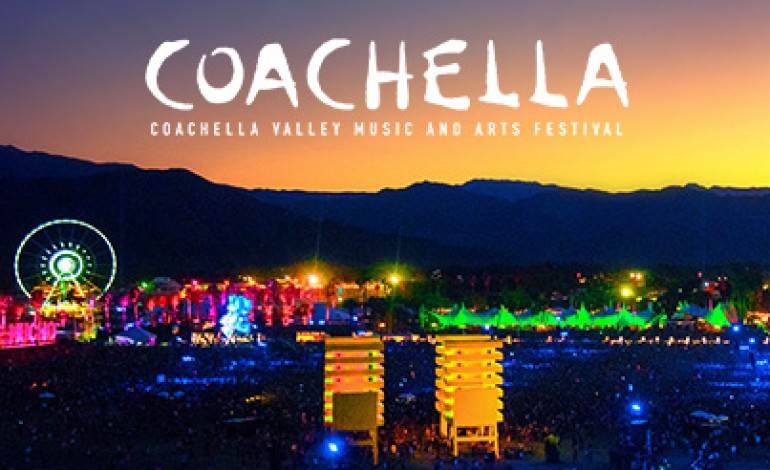 Coachella Parent Company Owner Philip Anschutz Still Donating Huge Amounts To Right Wing Super PAC and Candidates