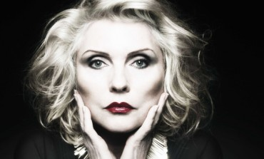 Blondie & Garbage @ The Mann Center 8/02