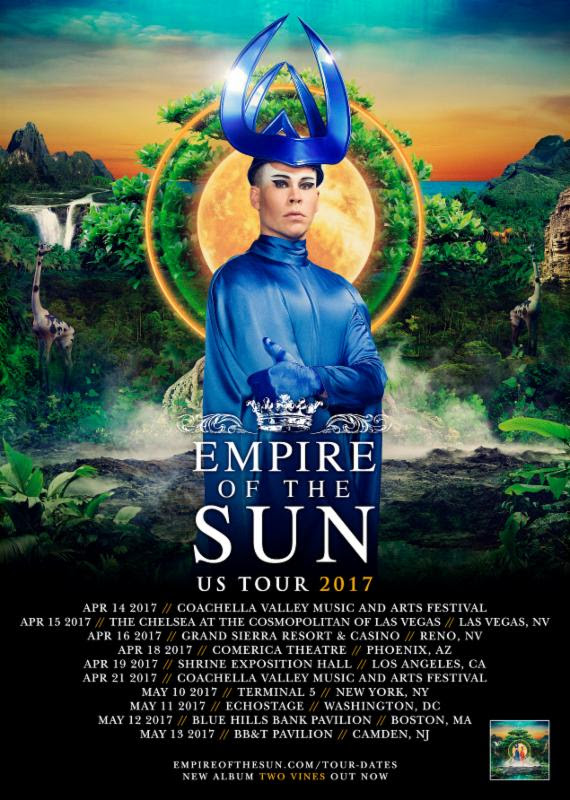 empire-tour