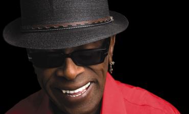 RIP: Soul Legend Leon Ware Dead at 77