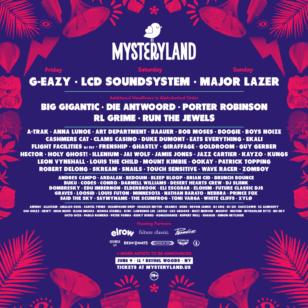 mysteryland-usa