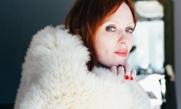 "LISTEN: Karen Elson Releases New Song ""Call Your Name"""