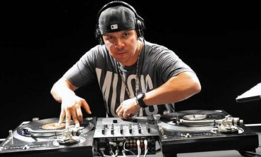 Metallica Announce Mix Master Mike as Opener for North American Tour